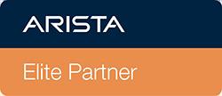 Arista Partner